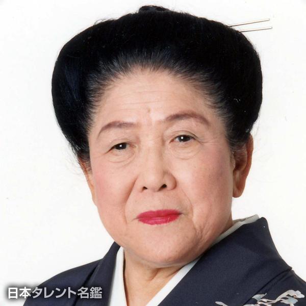 内海 桂子