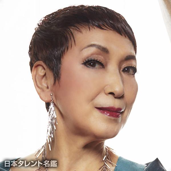 大橋 純子