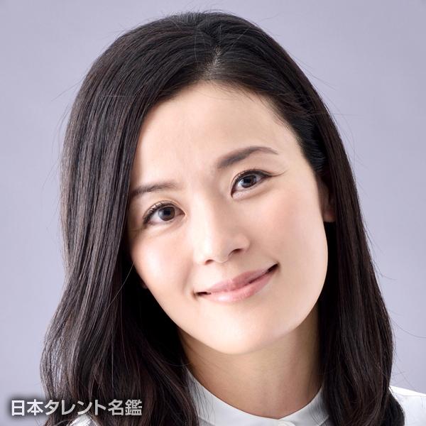 佐藤 夕美子