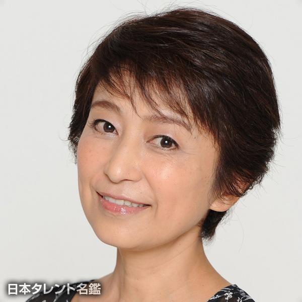 鈴木 美香