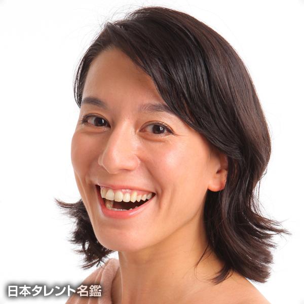 瀬戸 カトリーヌ