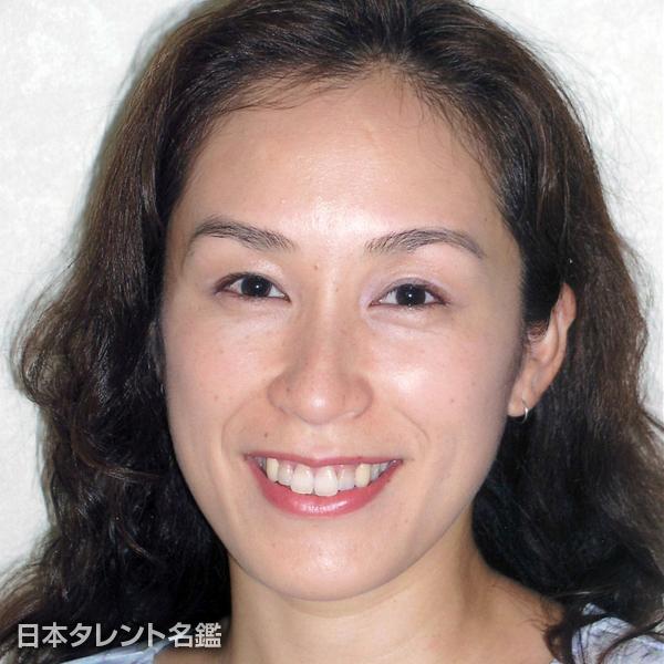 森田 くみ子