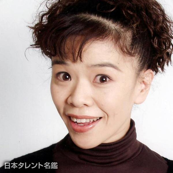 福島 桂子(フクシマ ケイコ)|...