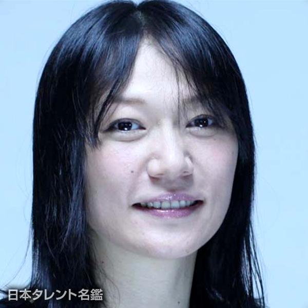 藤井 千夏