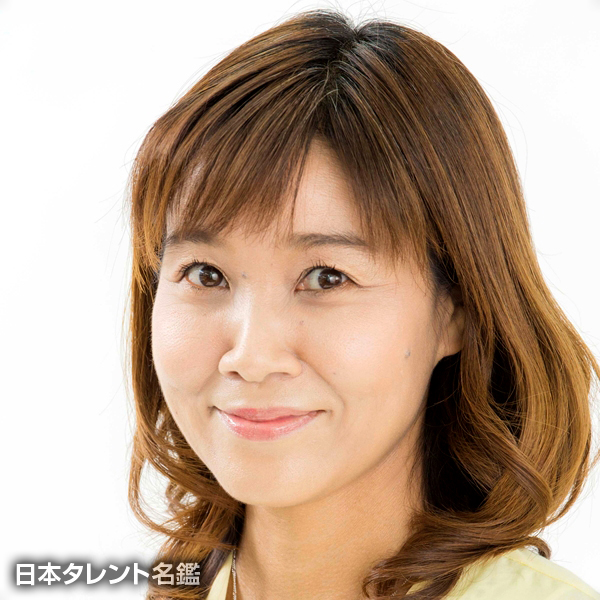山口由里子の画像 p1_7