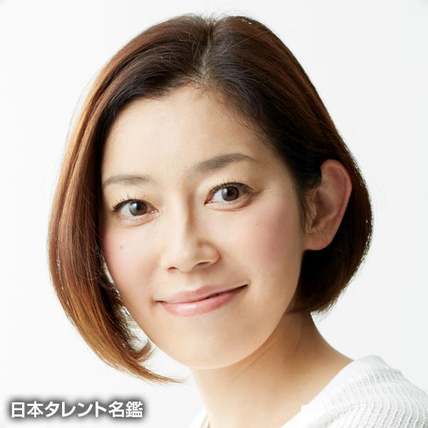 須藤 理彩