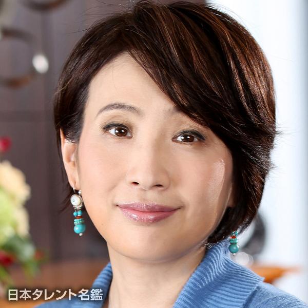木場弘子の画像 p1_17