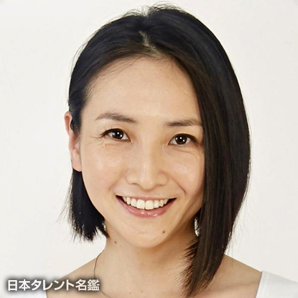 倉田 知美