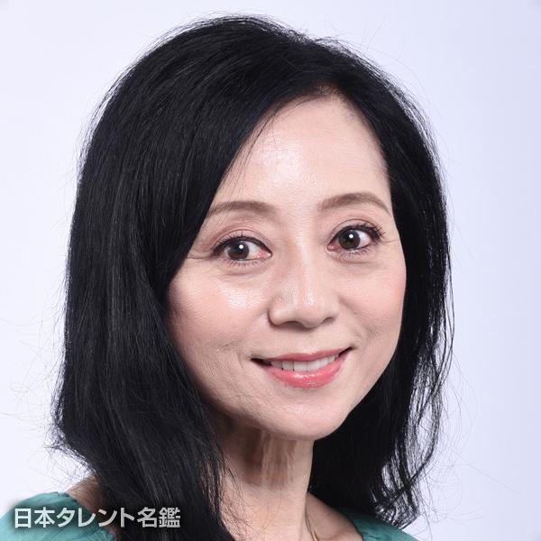 斉藤 林子