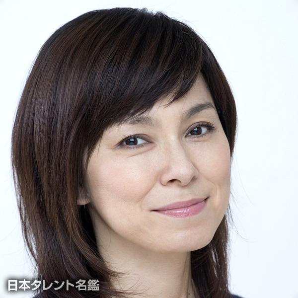 高田 聖子