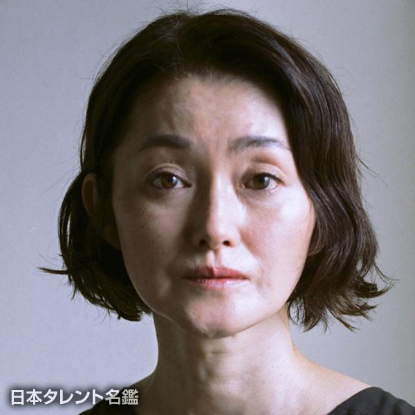 内田 淳子