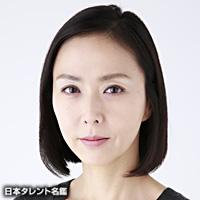 吉田 真由子