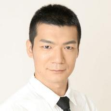 安藤 広郎
