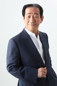 小松政夫の画像 p1_3