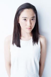 吉田美佳子