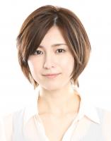 澤田 由希