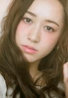 高倉 エミ