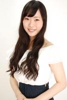 椎名 恭子