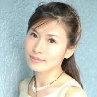 天野 香寿美