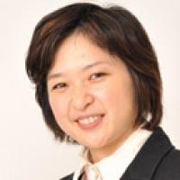 吉田 悦子