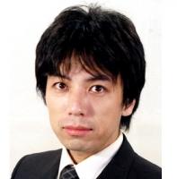 守田 紀一