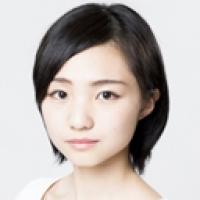 小野 若葉