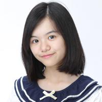 桜田 初姫