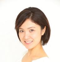 赤瀬 智子