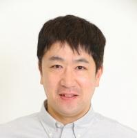 上田 尚史
