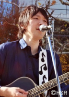 浅野 泰輔