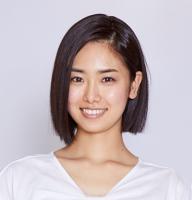 松田 リマ