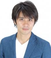 斉藤 祥太