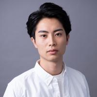 宮本 雄司