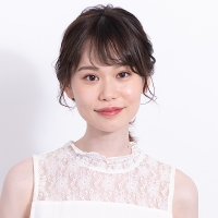 内山田 優美