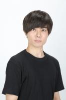 髙橋 龍太