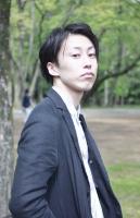 澄田 壮平