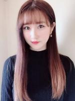 嶋田 侑惟香