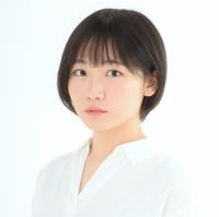 森谷 菜緒子
