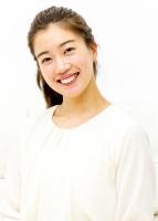 池田 優希