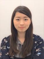 野田 雪子