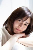 桜田 茉央