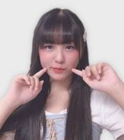 姫野 咲良