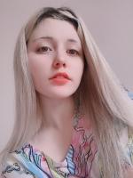 Anzu Lilia