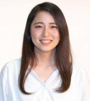 南井 多恵子