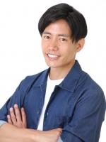 浅井 棕介