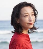 須田 晶紀子