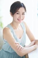 藤本 恵理子