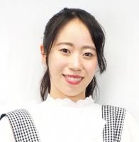 友田 夏帆