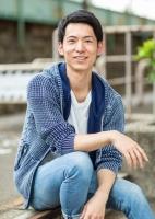 笹田トシユキ