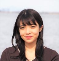 森田 美希